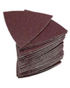 Fein 63717085045 6-37-17-085-04-5 H&L Abrasive Sheet 120 Grit, 5/Pack