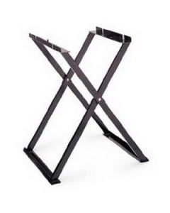 157981 MK-BX-3 Folding Stand