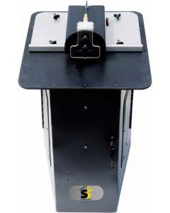 SPM301 Screw Pocket Machine