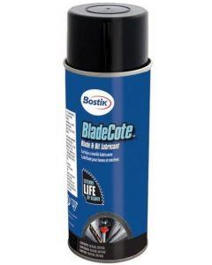 Bostik BladeCote Blade & Bit Cutting Lubricant, 10.75 oz, Aerosol Can