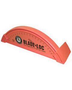 10-001 Blade-Loc Blade Changing Tool (BL100)