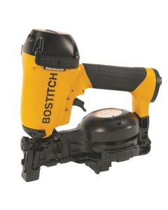 RN46-1 Coil Roofing Nailer