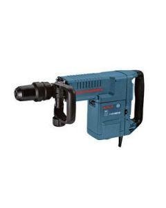 11316EVS SDS-max Demolition Hammer, 14 Amp