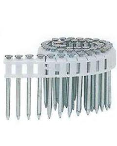 """CP-C850W7-ICC 2"""" High Pressure Pins, 1000/Box"""