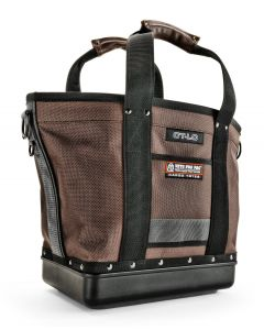 Veto VETO PRO PAC CT-LC Small Cargo Tote Tool Bag