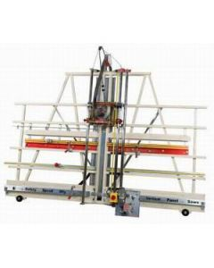 SR5U Vertical Panel Saw & Router Combo Kit (Upgrade from the SR5)