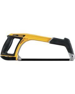 DeWalt DWHT20547L 5-in-1 Hacksaw / Hand Saw
