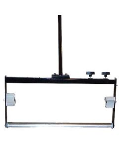 "36/48"" Pro Carpet/Floor Applicator"