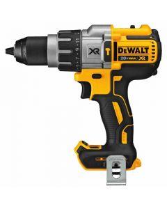 DeWalt DCD996B 20V MAX Cordless Hammer Drill, Bare Tool