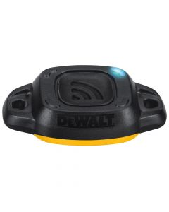 Dewalt DCE041 Bluetooth Tool Connect Single Tag