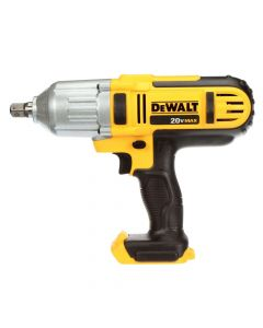 """DeWalt DCF889B 20V Max Cordless 1/2"""" High Torque Impact Wrench with Detent Pin, Bare Tool"""