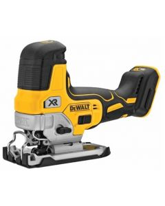 DeWalt DCS335B 20V Max XR Barrell Grip JigSaw, Bare Tool