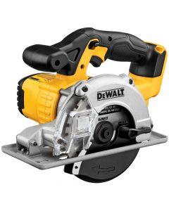 "DeWalt DCS373B 20V Max Cordless 5-1/2"" Circular Saw, Bare Tool"