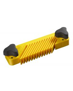MagSwitch 30mm Pro Fence Featherboard