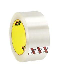 3M s-7591 V-Fold Sealing Tape, 2 Inch, 55 Yard, 3.5 Mil,