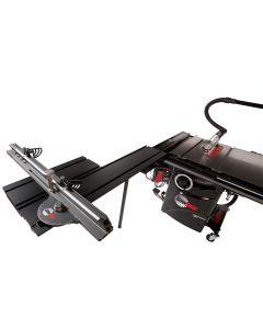TSA-SA48 Sliding Crosscut Table Attachment