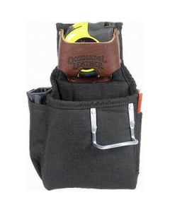 9025 Occidental Multi-Function 6-in-1 Tool Pouch