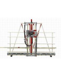 """7000M Panel Saw with 64"""" Crosscut, 3 HP 3 Phase"""