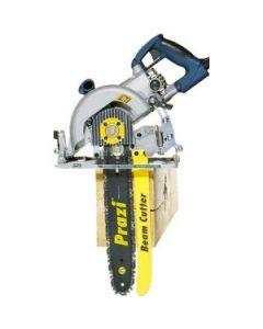 "PR2700 Prazi 12"" Beam Cutter for all Circular Saws PR-2700"
