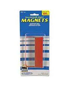 07214 Magnetic Handle, 100 Lb. Lift