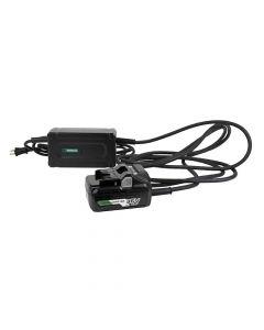 Metabo HPT ET36AM MultiVolt 36V AC/DC Adapter