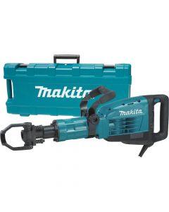 """Makita HM1307CB 1‑1/8"""" Hex 35 lb Demolition Hammer"""