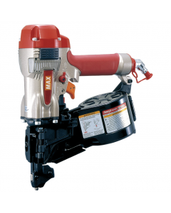 "Max USA HN65J 2"" PowerLite Locator High Pressure Joist Hanger Nailer"