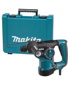 Makita HR2811F 1‑1/8'' SDS-Plus Rotary Hammer