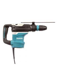 "Makita HR4013C 1‑9/16"" SDS Max Advanced AVT Rotary Hammer"