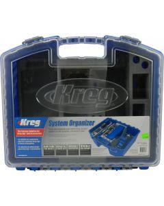 Krek KTC55 Kreg Organizer System