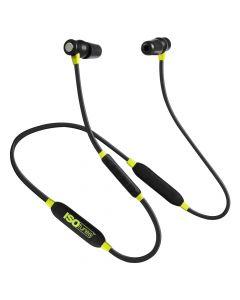 ISOtunes IT-02 XTRA Osha Compliant Noise Isolating Bluetooth Earbud