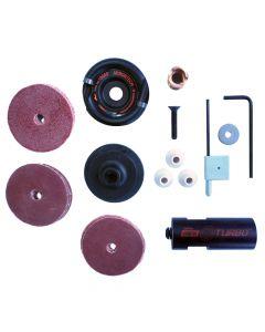 Arbortech MIN.FG.510.20 Mini Carver Turbo Kit