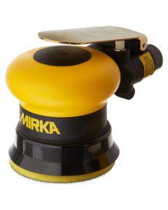 "Mirka MR-3 3"" Non-Vaccum 3/16"" Finishing Air Sander"