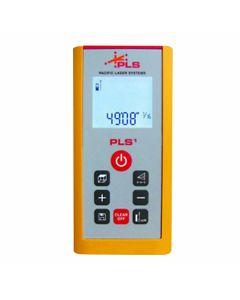 Pacific Laser Systems PLS1 Laser Distance Measurement Tool (PLS-20984)