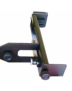 Pacific Laser Systems PLS-60502 Ceiling Bracket for Rotary Lasers