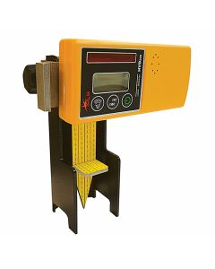 Pacific Laser Systems PLS-60545 HVD Laser Detector for PLS 5