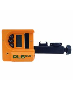 Pacific Laser Systems PLS-60618 SLD Green Line Laser Detector