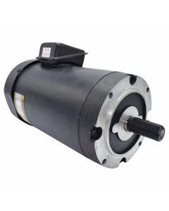 Powermatic PM2000-248 3Hp Table Saw Motor