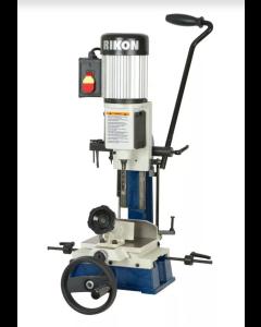 Rikon 34-260 X-Y Bench Mortiser, 1/2 HP