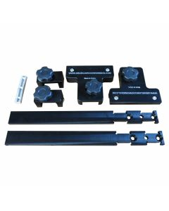 Seneca Wodworking SWPG04 Parallel Guide System with Incra T-Track