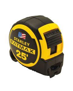 Stanley FMHT36325S 25' FatMax Tape Measure
