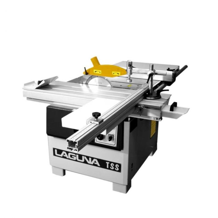 Laguna mtss000020 tss 1012 horizontal sliding table saw with laguna mtss000020 tss 1012 horizontal sliding table saw with scoring blade 220 v 3 hp table saws saws stationary woodworking machinery tools greentooth Images