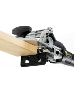 Festool 574332 DF500Q Domino Joiner in T-Loc Systainer