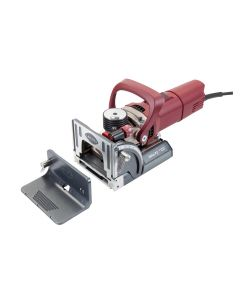Lamello 101402SD Zeta P2 Biscuit Jointer, with Diamond Cutter