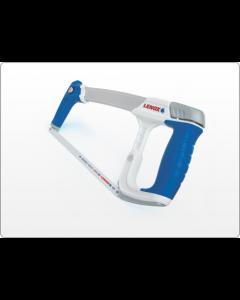 Lenox 12132HT50 High Tension Hacksaw Frame, 12 inch, 24 Teeth