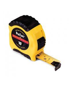 12275 25' Center Point Tape Measure