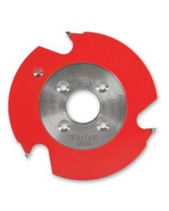 HW T-Groove Cutter for Lamello Zeta, 132141