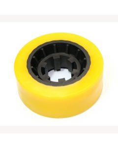FEED ROLLER 1347963