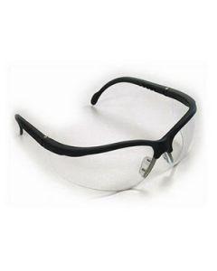 SG-AF-P510 Anti Fog Clear Safety Glasses