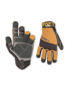 160XL FLEX GRIP Contractor Gloves - Extra Large